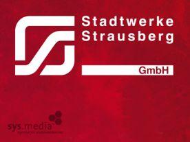 Stadtwerke Strausberg